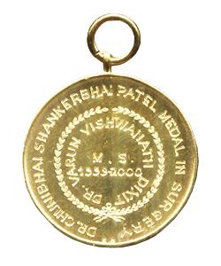 gold_medal_1