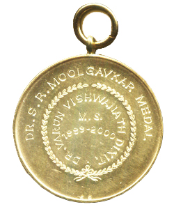 gold_medal_3