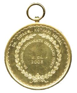 gold_medal_4
