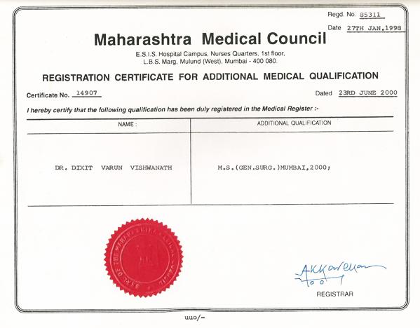medical-council-2000